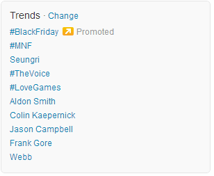 Big Bang Seungri Twitter trend 121119