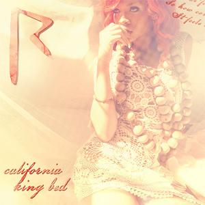 californiaking__bed,lirikwesternindo