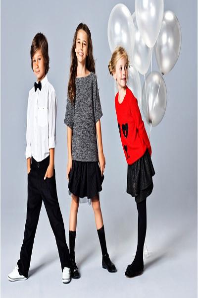 koton yeni çocuk modelleri-5