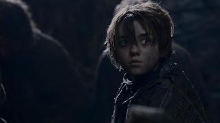 Game Of Thrones - Capitulo 04 - Temporada 2 - Audio Latino - Online