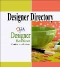 CHA Designer Directory