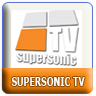 SuperSonic TV Live Streaming