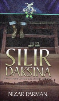 NOVEL SILIR DAKSINA