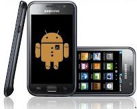Best Smartphones 2011