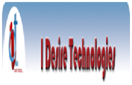 I-Desire-Technologies-logo-walk-in
