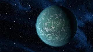 nuevo metodo para hallar planetas con vida