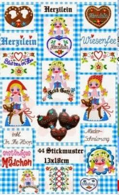 HERZILEIN♥♥♥