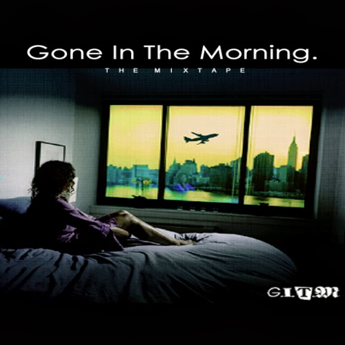Villion - Gone In The Morning