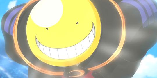 Assassination Classroom, Japanime, Actu Japanime, Jump Special Anime Festa 2014,
