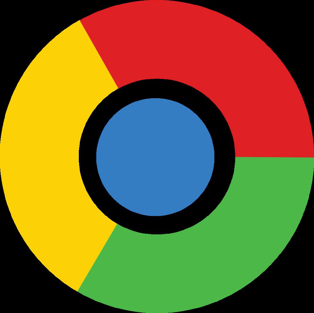 download google chrome terbaru offline untuk laptop