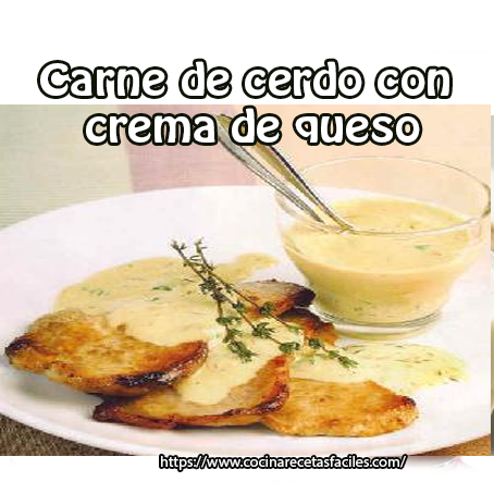 lomo cerdo,queso,leche,sidra,mostaza,hierbas