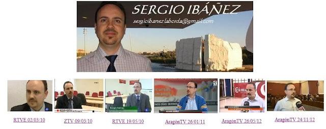http://www.sergioibanez.es