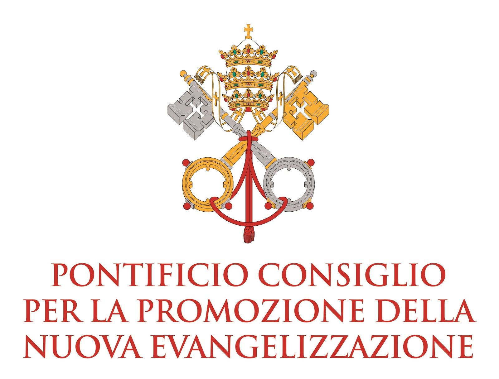 il Cammino Monastico Gregoriano