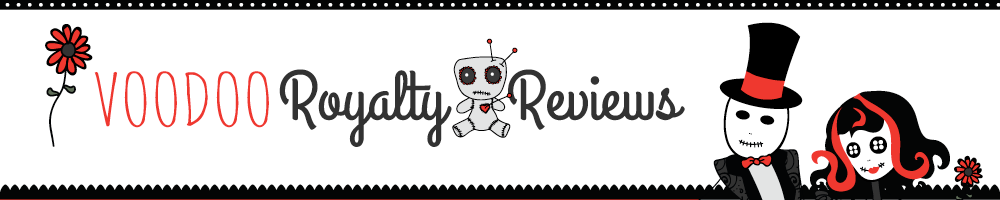 Voodoo Royalty Reviews