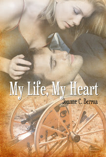 https://www.goodreads.com/book/show/16173510-my-life-my-heart
