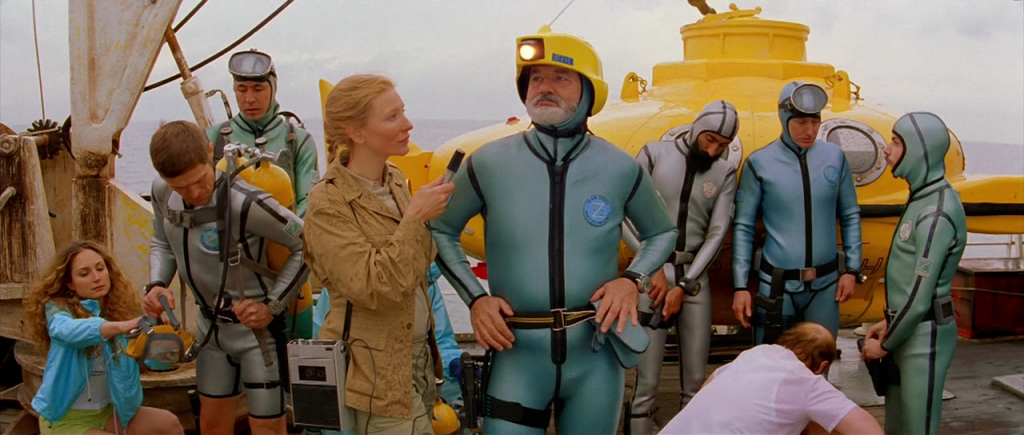 [Image: the-life-aquatic-with-steve-zissou-1024x435.png]