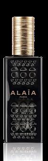 Alaia Paris Parfum