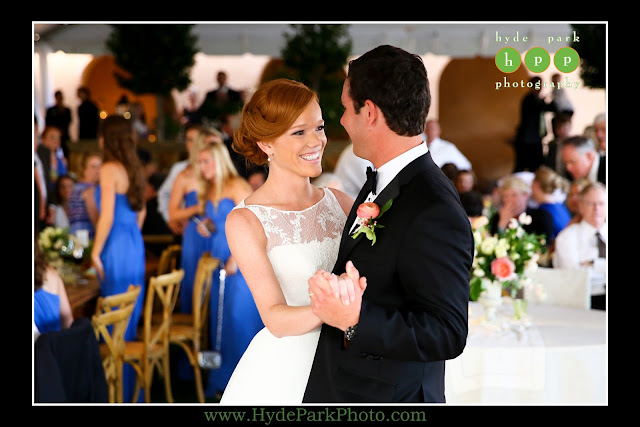 Escondido Golf Club wedding by The Fairy Godmothers Weddings & Events