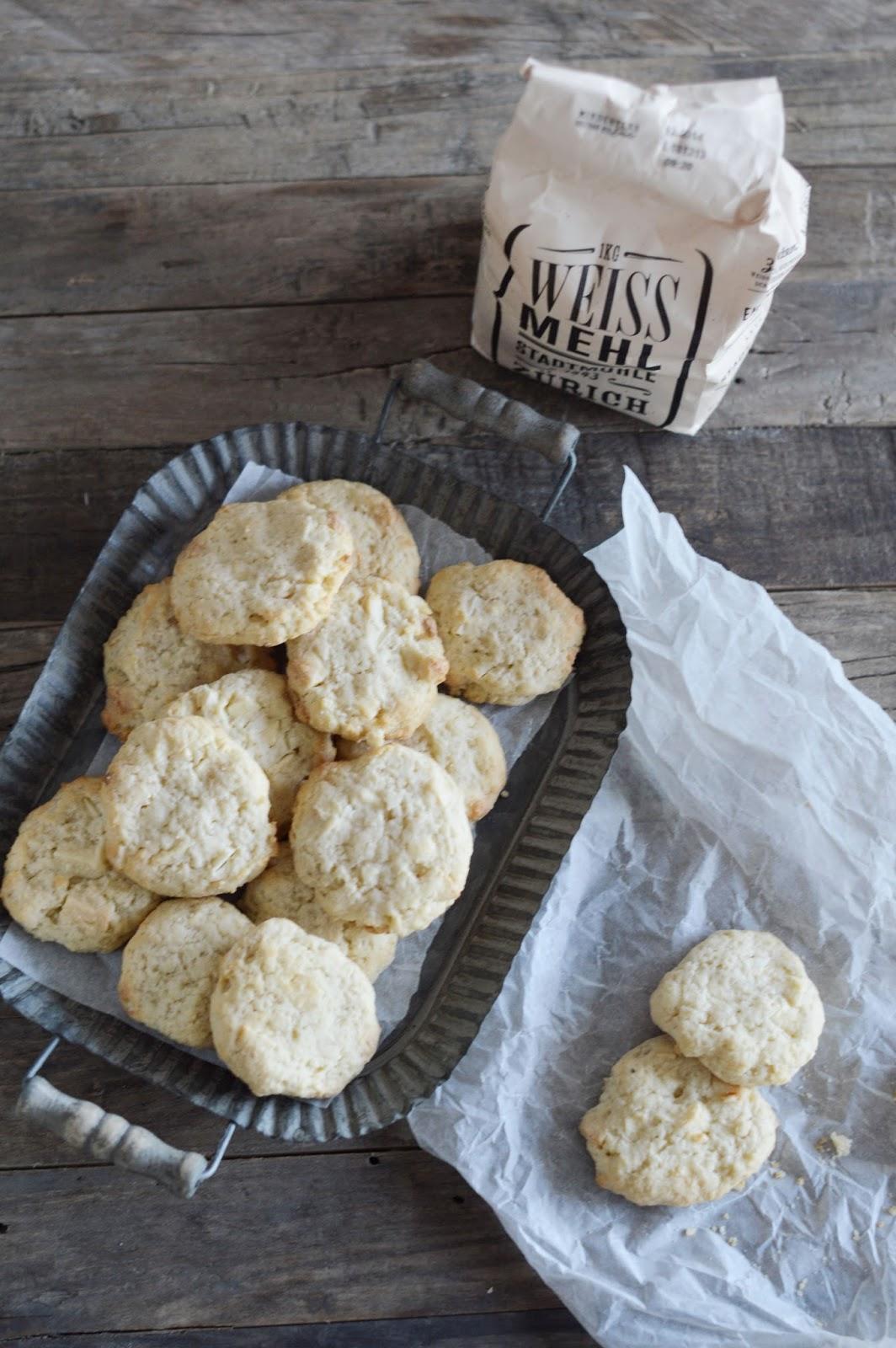 cream cheese cake mix cookies cream cheese macadamia cookies macadamia ...