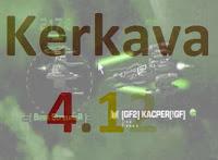 Download Kerkava 4.12