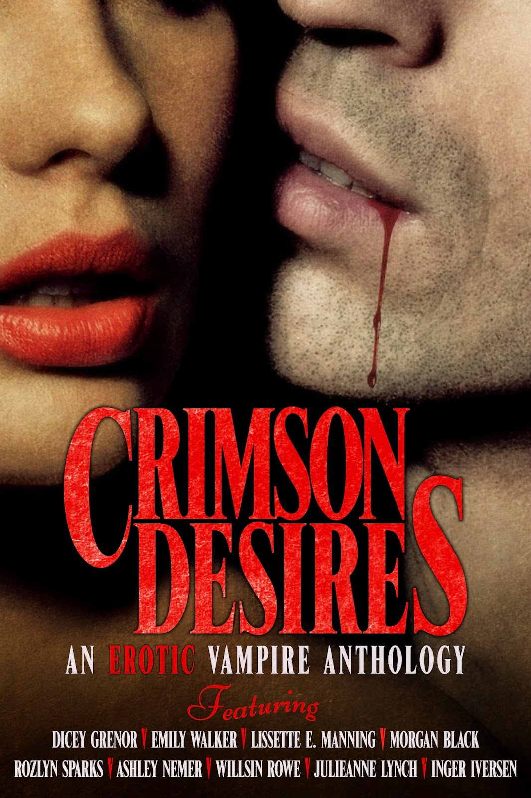 Vampire erotica stories sex video