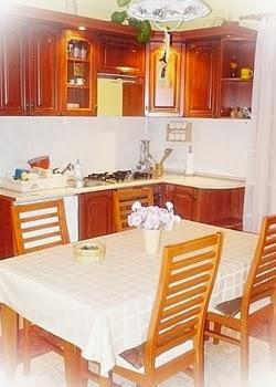 Az Én konyhám :)