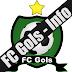 FC Gols - Info: Seja bem-vindo Kleber Nunes