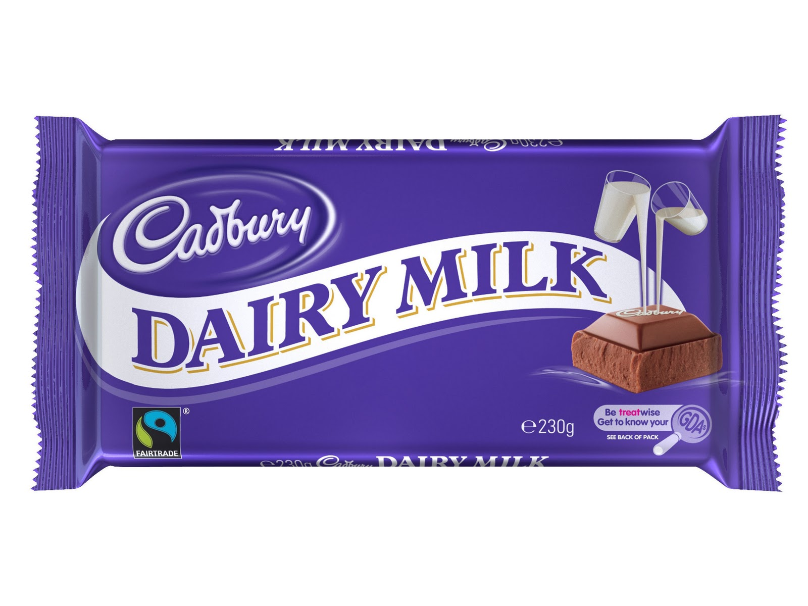 marketing methods about cadbury chocolates What is the communication mix of cadbury the marketing communications mix consists of - the 'taste' of cadbury's chocolate has long been the focus listen to full music tracks watch tv on your phone to market this new service vodafone are using various methods of.