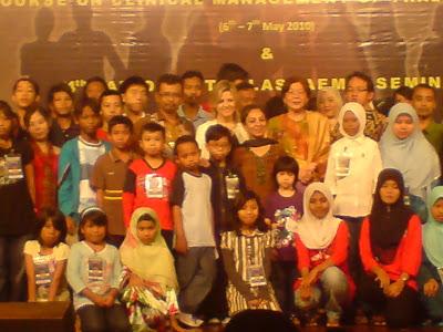 malaysia thalassaemia psychology