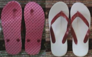 http://bisnissandaljepit.blogspot.com/