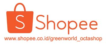 Toko Online di Shopee