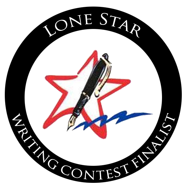 Lone Star Writing Contest Finalist - 2016