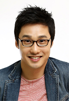 Biodata Hwang Dong Joo pemeran tokoh Joo Hyun Do