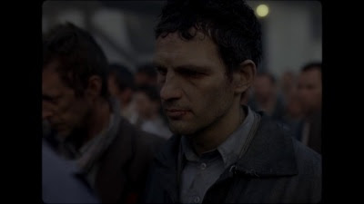 Son of Saul (Movie) - (Teaser) Trailer - Screenshot