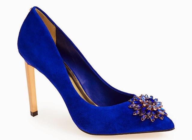 TedBaker-Bodas-Elblogdepatricia-Calzado-zapatos