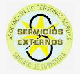 SERVICIOS EXTERNOS