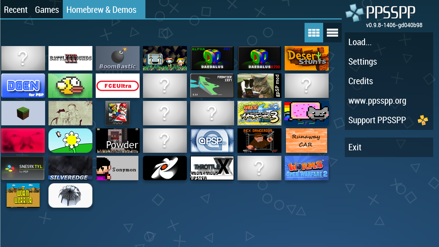 PPSSPP-PSP-Emulator-for-android-devices-playstore-how-to-EreeBlog