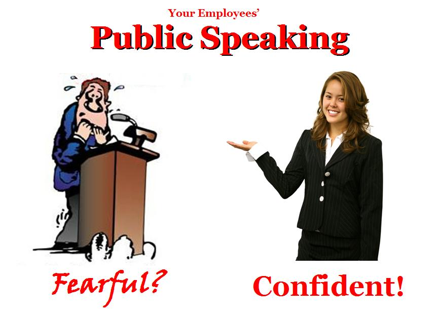public speaking hate it I've been challenging myself to do a lot more public speaking over the past few years if you're extroverted, you might be reading this and come away thinking that introverts must hate you and that's simply not true (well.