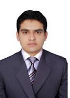 Bilal Abbasi