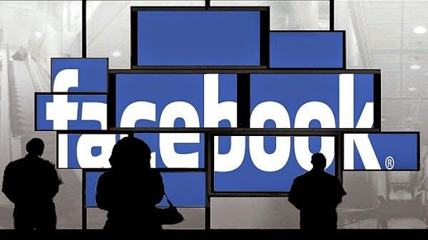 Why Should a Business Use Facebook For Promotion?