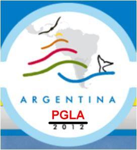 Paginas de citas en argentina