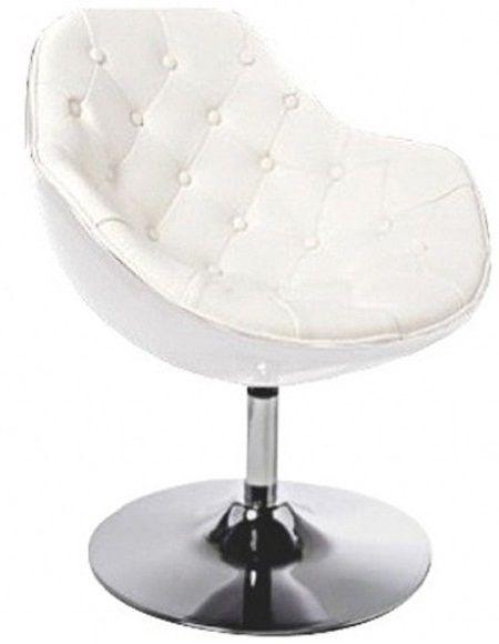 Les caprices de stella novembre 2012 - Comment monter une chaise de bureau ...