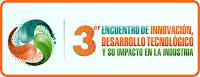 3er. Encuentro de Innovacción