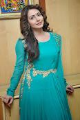 Actress Nandini glamorous photos-thumbnail-19