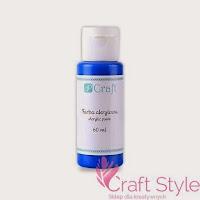 http://craftstyle.pl/pl/p/Farba-akrylowa-60ml-TWILIGHT-DP-Craft-/12864
