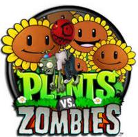 Plants vs. Zombies 3.1 Download