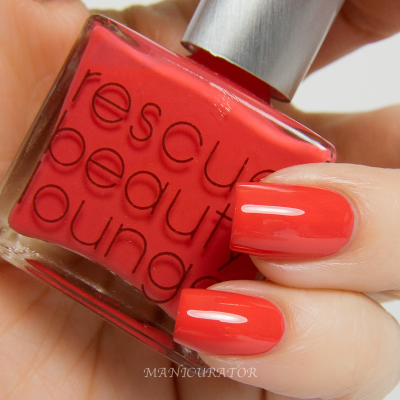 Rescue_Beauty_Lounge_Coral