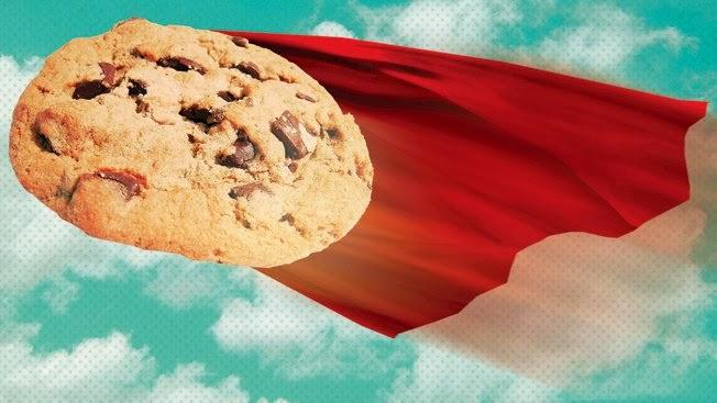 Supercookie, Verizon, AT&T