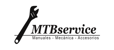 MTB Service