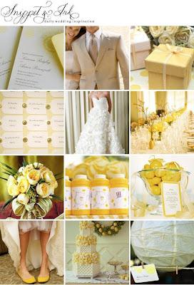 Related to vidros baratos para arranjo de mesa casamentos com br
